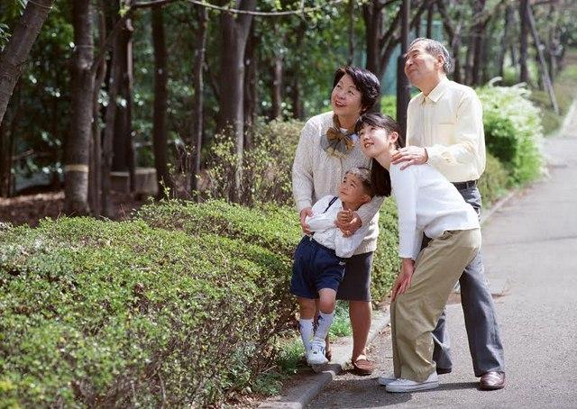 Những từ cần biết về chăm sóc sức khỏe và y tế tại Nhật